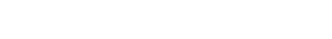 Cleveland Clinic Magazine - Giving Does Good | Centennial