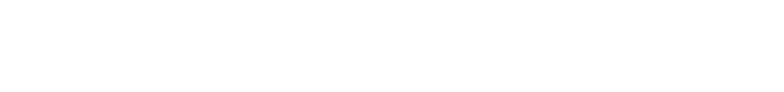 Cleveland Clinic Magazine - Giving Does Good | Summer 2020