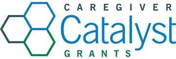 Catalyst Grants logo