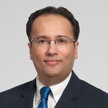 Ardeshir Hashmi, MD, FACP