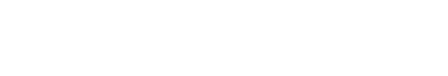CCF-2021-Summer-Logo-Mobile