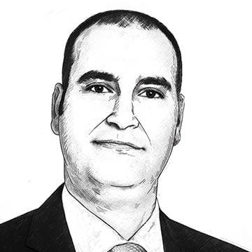 Aziz Nazha