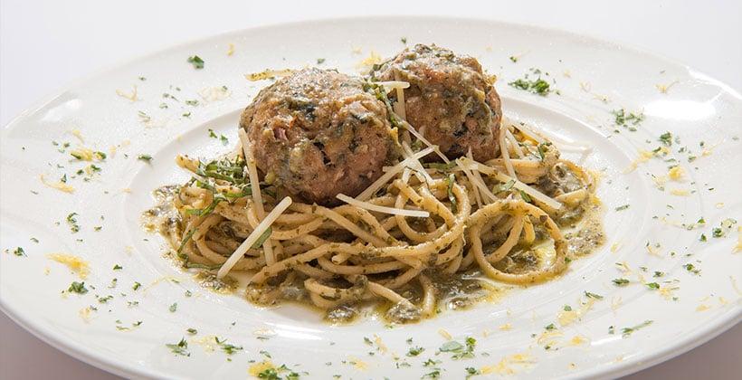 Spaghetti_meatballs-1