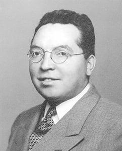 D. Roy McCullagh, PhD