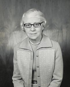 Harriet Dustan, MD