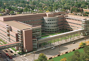 Lerner Research Institute