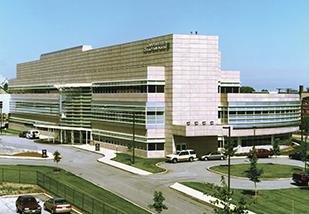 Cole Eye Institute