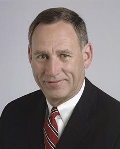 Delos Cosgrove, MD